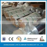 bubble wrap aluminium foil heat insulation material high quality for container