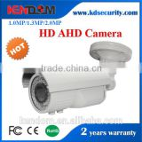 Kendom KD-IW6042MV-AH15 CCTV Camera AHD 960P HD Metal Bullet Surveillance Varifocal Waterproof Security System with Factory