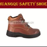 Men,Unisex Gender and Rubber,PU/PU Duel density Outsole Material safety shoes in the construction