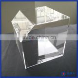 High Quality candy store or supermarket dry food dispenser for candy, cereal / clear acrylic bulk food bin