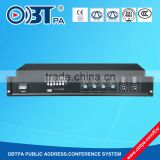 OBT-6040 Small MINI 40Watt Mixer Amplifier for Shop,Store,Shipping place