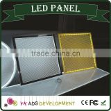 Light weight solar panel High quality at factory prices has high brightness led strip 110-240v silk-screen printing ,engraving.