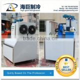 stainless steel dry ice cleaning running equipment ice machine,High-giant flake ice machine