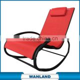 popular chaise lounge lounger chair used chaise lounge for sale