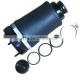 new front air bag Repairing Kits for Mercedes-Benz ML GL OE NO. 164 320 60 13 164 320 61 13