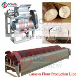 Hot Sale Corn Starch Machine/Potato Starch Making Machine/Cassava Starch Processing Machine                                                                         Quality Choice
