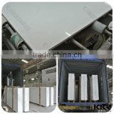 Wholesale Largest Size Anti-bacteria Design Quartz Stone Slab