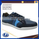 hot fashion durable flexible footwears for men