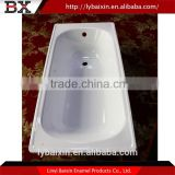 Good quality new chinese soaking tub