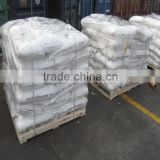 Chemical Raw Material Caustic Soda For Making Soap