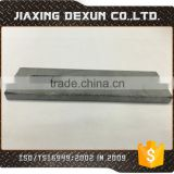 High quality steel custom metal stampings , cold forging progressive stamping