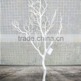 Dry Tree Branch Table Centerpiece Tree