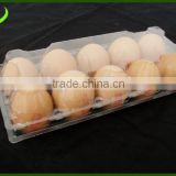 quail egg cartons/ quail eggs packing/wholesale plastic quail egg carton manufacturerquail egg cartons/ quail eggs packing
