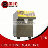 ShenTop STBM-T9E Fructose dispenser machine For Bubble Tea Store / Fructose flling machine