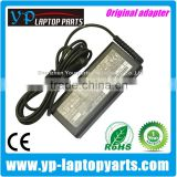 For Sony VGP-AC19V43 VGP-AC19V48 AC Adapter, Brand New Original 19.5V 3.3A 65W Adapter For Sony VGP-AC19V49, PA-1650-88SY
