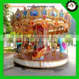 mechanical horse ride for sale, mini merry-go-round horse