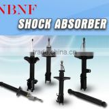 Quality 2.5&quot Remote Reservoir Coilover Shock Absorber