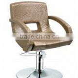Hot sale/Modern/Economic SF2907 Beauty Salon styling chair