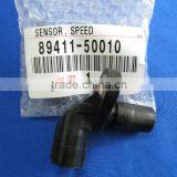 Speed Sensor 89411-50010 For TOYOTA LAND CRUISER PRADO