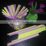 food grade whistle lollipop sticks for bubble gum lollipop