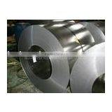 aluminium zinc alloy coated