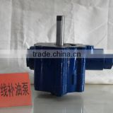 Eaton 5423/6423 charge pump hydraulic parts