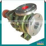 super duplex chemical injection pump