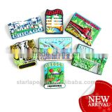 Factory of China fridge magnets manufacturer