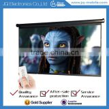 factory direction matte white tripod stand projector screen 8 10 18 inch for projection screen