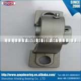 All types of bearings and high quality and lower price pillow block bearing for smart balance wheel