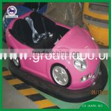 kids car toys used bumper car on hot sale