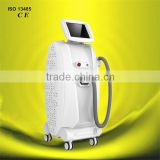 2016 Newest 4 million shots! 808nm Diode Laser Hair Removal Machine/Supply OEM&ODM Spare Parts/Hand Piece