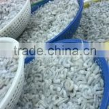FROZEN VANNAMEI SHRIMP WITH HIGH QUALITY & THE BEST RPICE