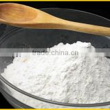 Vietnam Tapioca Starch/Cassava Flour Food Grade BEST RATE (Viber/Whatsaap: 0084965152844)