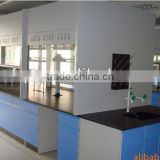 Dental Lab Bench with Best Price