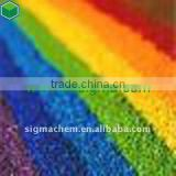 Hot sale Oil-soluble dyes(Metal Complex Solvent Dyes) with best price