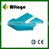 China metal roller blind bracket