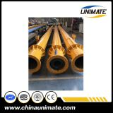 Friction Kelly Bar wholesale china for drilling rig