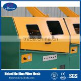 Material Saving Straight Line Wire Drawing Machine Wire Drawing Bench Wirebench China Factory