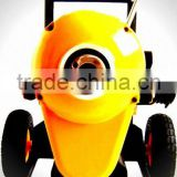 "Snake 8"" Sewer pipe drain cleaning machine"