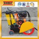 18'' Concrete Cutter Floor Saw