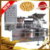 coconuts, olive, sunflower, soybean,cotton seeds , tee seeds,flaxseeds, sesame, peanuts,cotton seed oil mill machinery