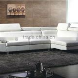 Bisini Fashion Hotel Lobby / Living Room Sofa Set (BG90483)