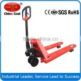 High Quality Economic Hydraulic Hand Reliable Hand Pallet Truck With Factory Price Best Quality