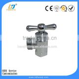 Male Thread Washing Machine Valve