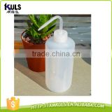 Meaty plant extrusion type plastic kids watering can
