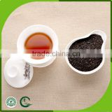 healthy lose weight pu-erh puer tea from Yunnan