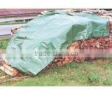 Factory Price Waterproof Shade for Brick