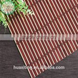 craft bamboo one way window blinds and curtains as shades for home and office black out window blinds