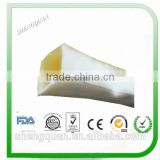 yellow canvas pipe tianjin shengquan